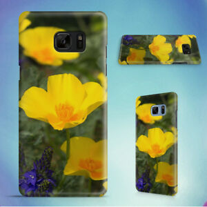 NATURE-FLOWERS-HARD-CASE-FOR-SAMSUNG-GALAXY-S-PHONES