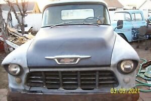 1955-Chevrolet-Other-Pickups