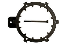 Laser 5340 Clutch Hub & Drum Tool Ducati