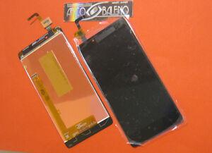 DISPLAY-LCD-TOUCH-SCREEN-ORIGINALE-LENOVO-PER-A6010-A6000-A6010-PLUS-NUOVO-NERO
