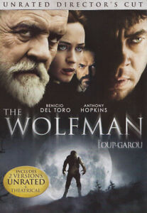 THE-WOLFMAN-UNRATED-DIRECTOR-S-CUT-BILINGUAL-DVD