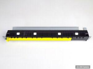 Samsung-jc91-00960a-RICAMBIO-Fuser-exit-lower-per-serie-clx-9350-NUOVO