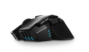 MOUSE-Corsair-Wireless-Gaming-IRONCLAW-RGB-CH-9317011-EU-18000DPI