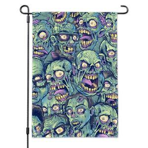 Zombie-Pattern-Dead-Corpses-Undead-Horror-Garden-Yard-Flag