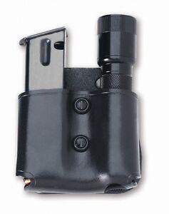 Galco-MFP-COP-MAG-FLASHLIGHT-PADDLE-9mm-40-Metal-Mags-1-034-Flashlight-MFP22B