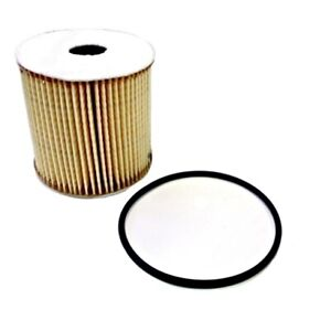Oil Filter For VOLVO C70 I Convertible Coupe S40 S60 S70 S80 II V70 T4 1275811