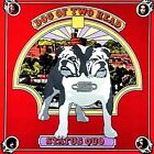 Dog of Two Head by Status Quo (UK) (Vinyl, Sep-2015, BMG Rights Management)