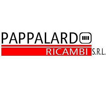 Pappalardo Autoricambi