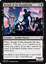 MTG-War-of-Spark-WAR-All-Cards-001-to-264 thumbnail 95