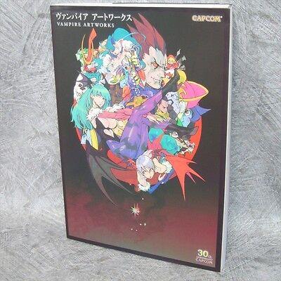 CYBORG 009 Complete Book Art Fanbook SHOTARO ISHINOMORI MF61*