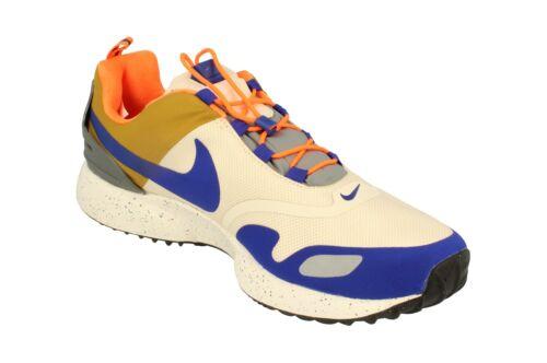 hombre para t correr Qs Nike Pegasus Air Zapatillas deporte de Winter A Zapatillas Ao3296 200 para WwAO7cnx