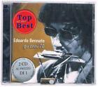EDOARDO BENNATO GLI ANNI SETTANTA 70 - 2 CD SIGILLATO!!!