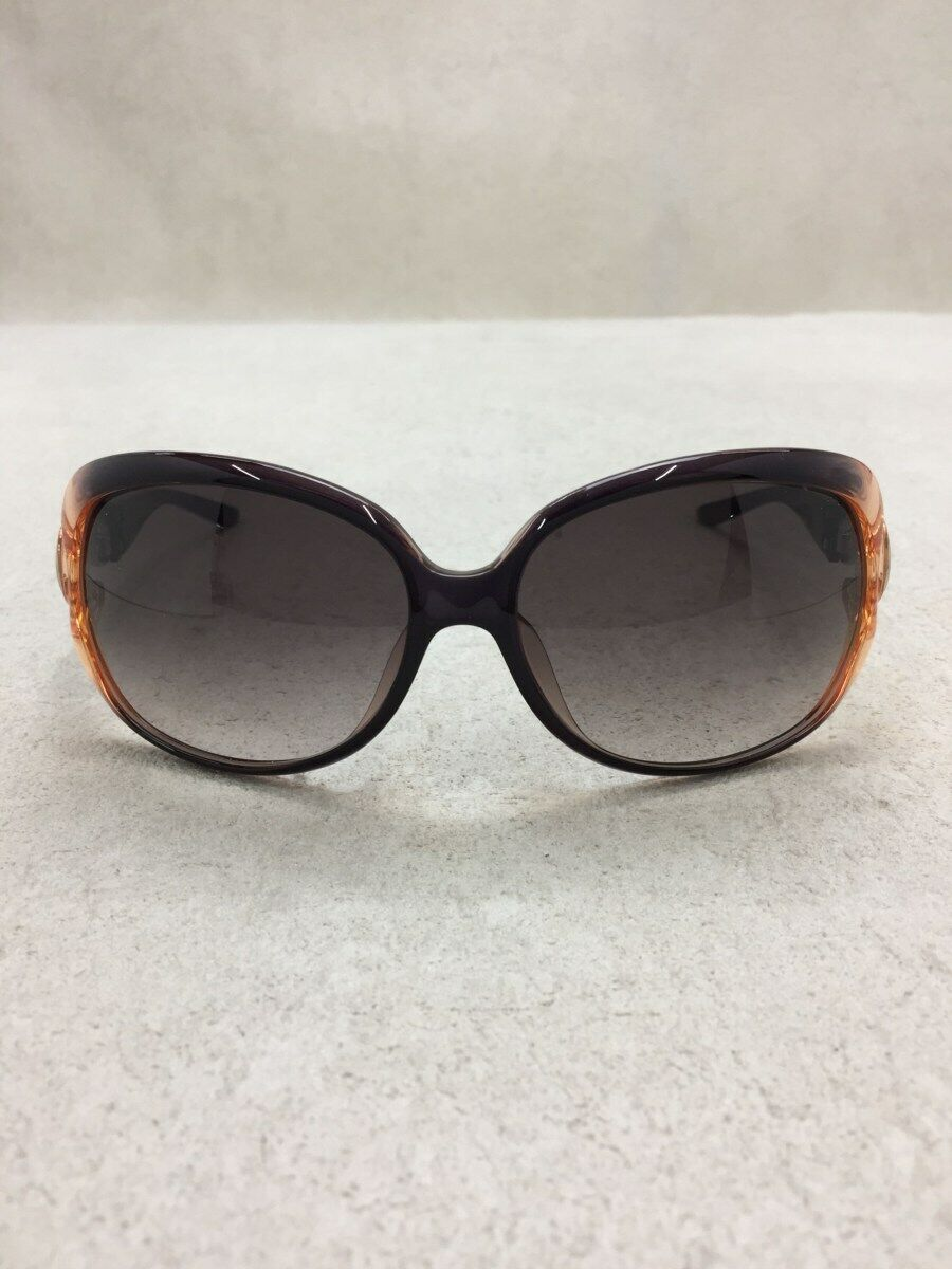 Christian Dior Sunglasses Accessory from Japan Used