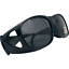 thumbnail 4 - Polarised-Fitover-quality-Sunglasses-Unisex-NEW-FROM-11-17-each