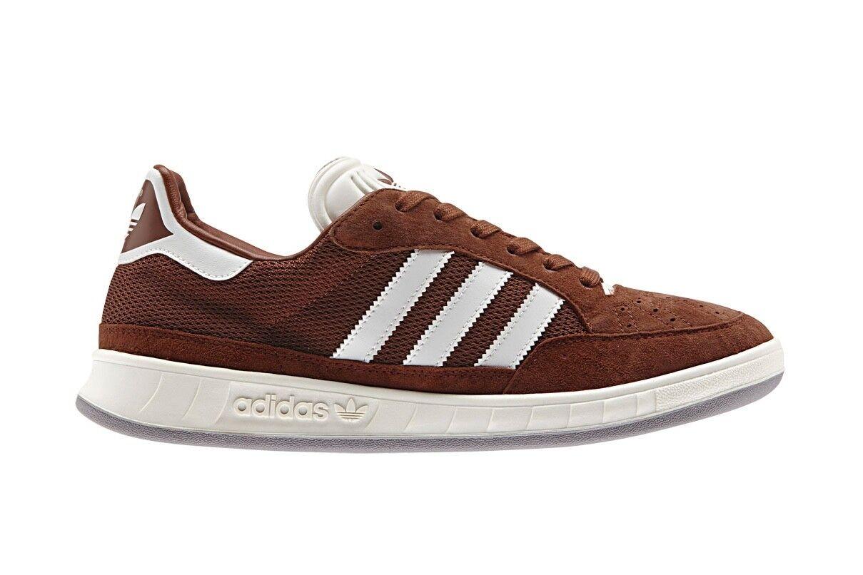 Dead-stock a partir de 2018 Adidas Suisse no Trimm trab trab Trimm Munchen el último descuento zapatos para hombres y mujeres 22ed8c