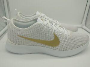 Nike Grey Uk 6 Dualtone Metallic White 940418101 Vast Racer Gold Se zwqUpgzr