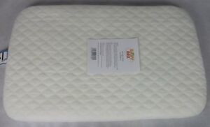 Crib-Mattress-for-Chicco-NEXT2ME-beside-next-to-me-Mattress-only