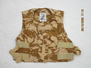 Cover-Body-Armour-Is-Desert-DPM-Flak-Jacket-Cover-Gr-170-112-20-2