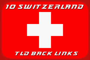 I-will-create-10-switzerland-tld-back-links-10-Schweizer-tld-Backlinks-SEO