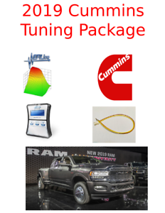 Best tuning option for 2020 ram