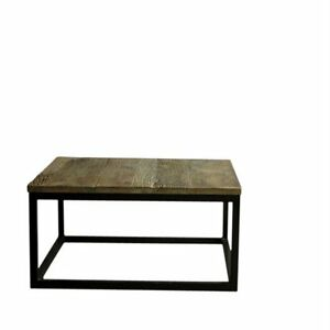 HIGH-QUALITY-RECYCLED-ELM-TIMBER-TOP-COFFEE-TABLE-WITH-BLACK-METAL-LEGS