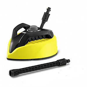 Karcher T450 T Racer Patio Amp Deck Cleaner One