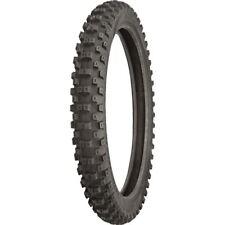 Sedona - MX8010021HP - MX907HP Front Tire, 80/100-21