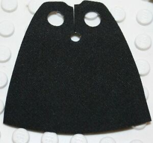 LEGO-BLACK-CAPE-for-STAR-WARS-HARRY-POTTER-PRINCE-OF-PERSIA-minifigs-new
