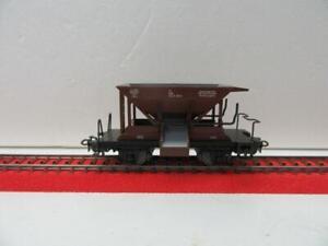 H0 - Marklin 44610 - Talbot Hopper of the DB - NIB