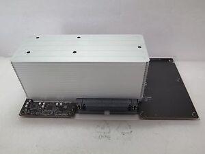 Universal Stand//Base for Dynex DX-32L200NA14 DX-32L221A12 Viewsonic VT2216-L