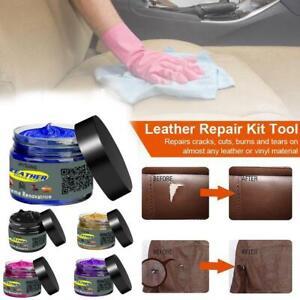 50ml-Advanced-Leather-Repair-Gel-New-N2V4