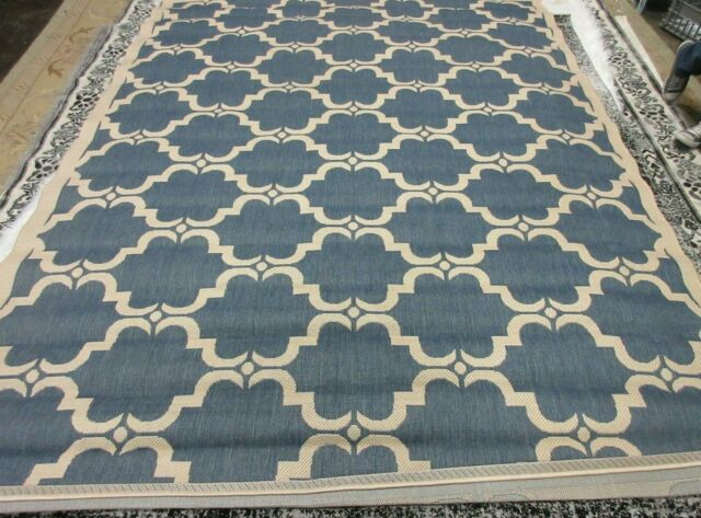 Safavieh Courtyard Paden Indoor Outdoor Area Rug For Sale Online Ebay