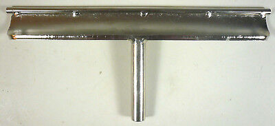 """Wood Turning Lathes 5//8/"""" x 2-3//4/"""" Shank New 3-1//2/"""" x 5//8/"""" EZ Glide Tool Rest"""