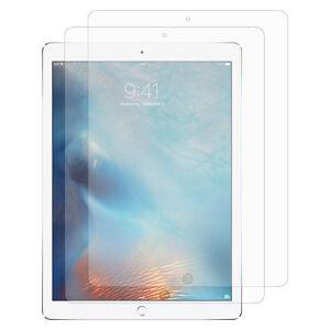 Accessoires-Lot-Pack-Films-Protecteurs-Protection-Choix-Apple-iPad-Pro-9-7