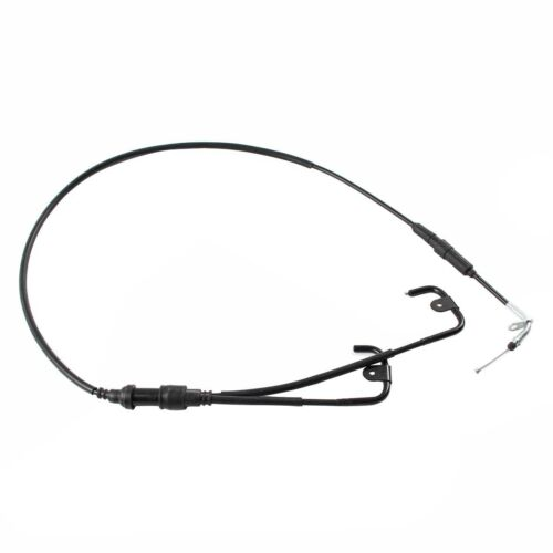 NEW Choke Cable 0487-033 For Arctic Cat 650V-2 V-Twin 04 05 06 Motor Bike Engine