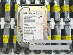 HP-Fujitsu-Server-Hard-Disk-FUJITSU-MBA3073NP-73GB-68-pin-SCSI-15K-U320