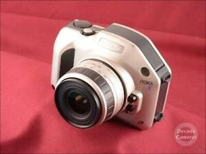 Nikon-Pronea-S-APS-Film-Camera-inc-IX-Nikkor-30-60mm-f4-5-6-9997