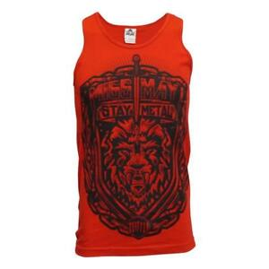 MISS-MAY-I-STAY-METAL-MEN-RED-TANK-TOP