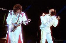 QUEEN in concert Knebworth 1986! 60 Rare PHOTOS! Freddie Mercury. Magic tour!