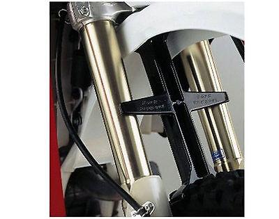 Fork Support Fits Kawasaki Kdx200 Kdx220 2002 2003 2004 2005 2006