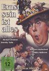 Ernst sein ist alles (2012)