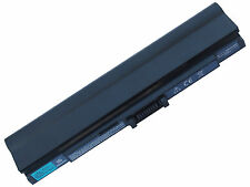 Laptop Battery for ACER Aspire 1410-2936 1410-2954 1410-2990