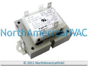 nordyne intertherm miller transformer volt  image is loading nordyne intertherm miller transformer 240 24 volt 621814