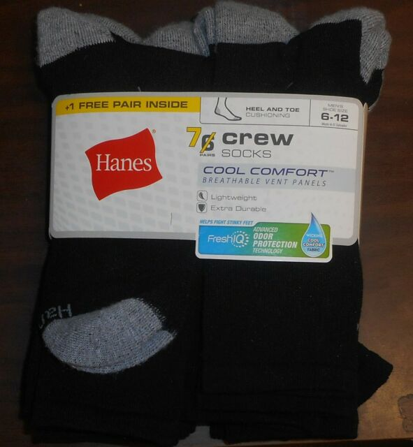 Hanes Lightweight Low Cut 15 Pairs Women socks