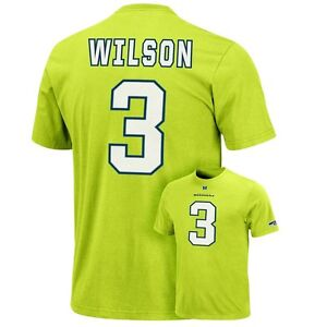 Image is loading 2018-2019-Seattle-Seahawks-RUSSELL-WILSON-nfl-Jersey- dfab278f4