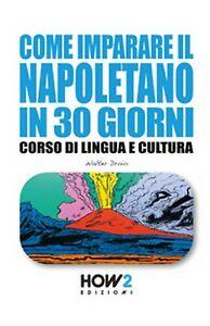 Come-imparare-il-napoletano-in-30-giorni-Corso-di-lingua-e-cultura