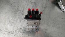 Reman Kubota Rtv1100 Fuel Injection Pump 16032 51010 D1105e 10000 Core Refund