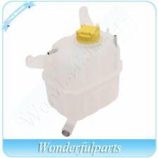 For BMW E36 Radiator+Cooling Fan Shroud 17101715319//17101715321