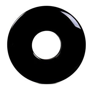 g3241-50mm-Black-onyx-agate-donut-pendant-focal-bead-2-034