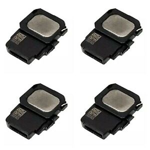 For TTS 4x iPhone 20x30x4 Speaker For DCC Sound Loksound 4 /&Zimo Decoders